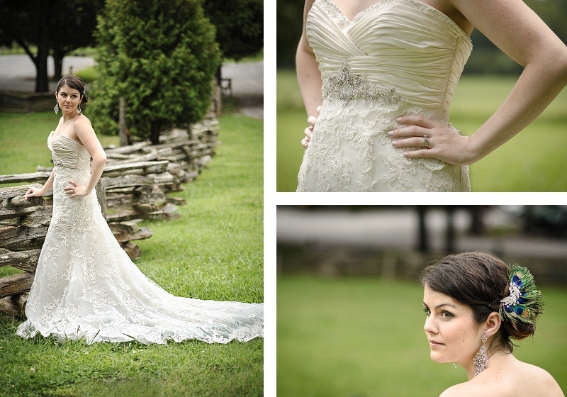 knoxbride_style_shoot_008