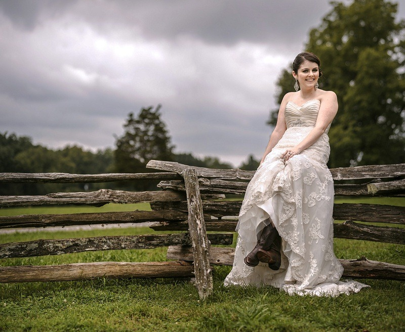 knoxbride_style_shoot_012