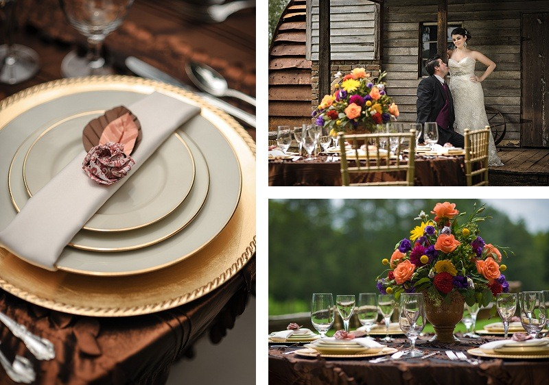 knoxbride_style_shoot_013