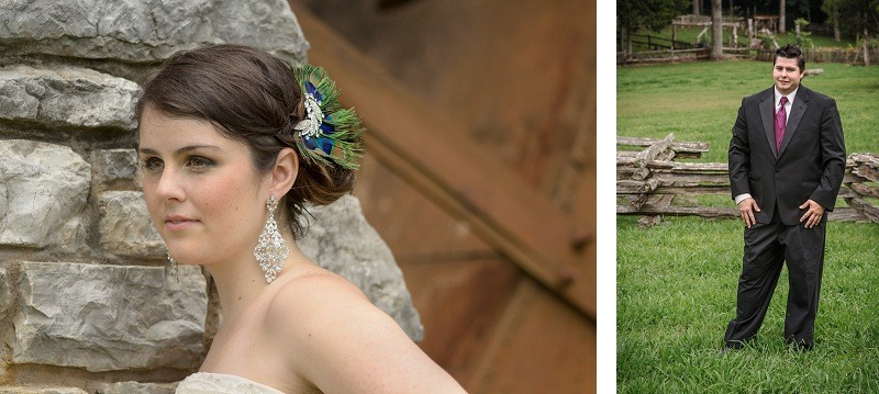 knoxbride_style_shoot_015