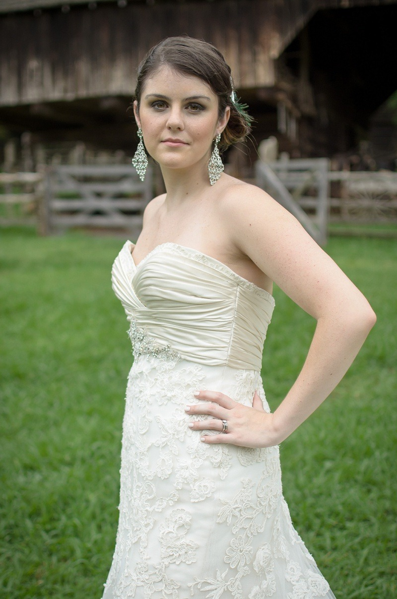 knoxbride_style_shoot_016