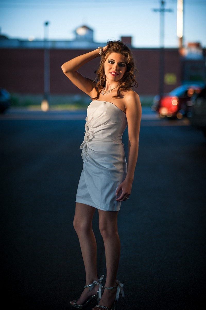 knoxville_fashion_shoot_005