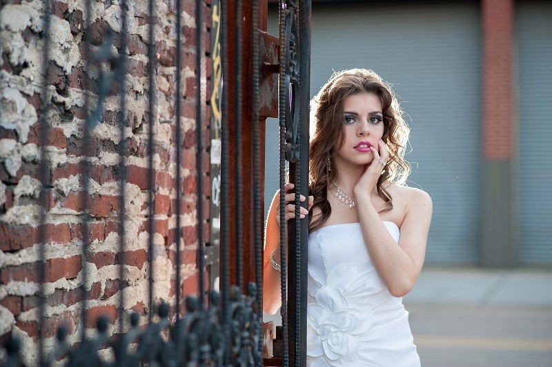 knoxville_fashion_shoot_006
