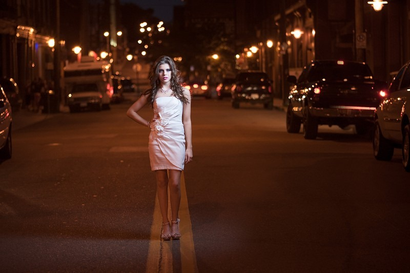 knoxville_fashion_shoot_007
