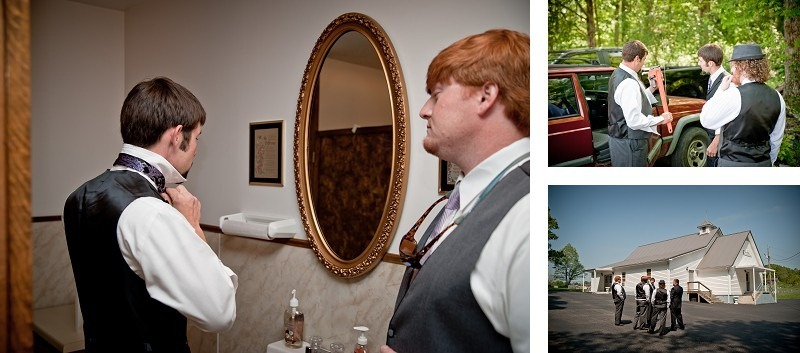 tennessee_country_wedding_002