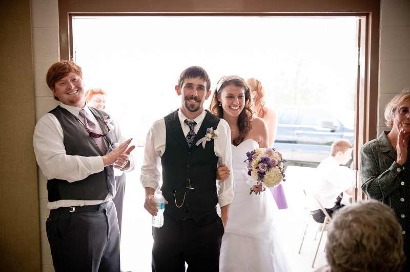 tennessee_country_wedding_005