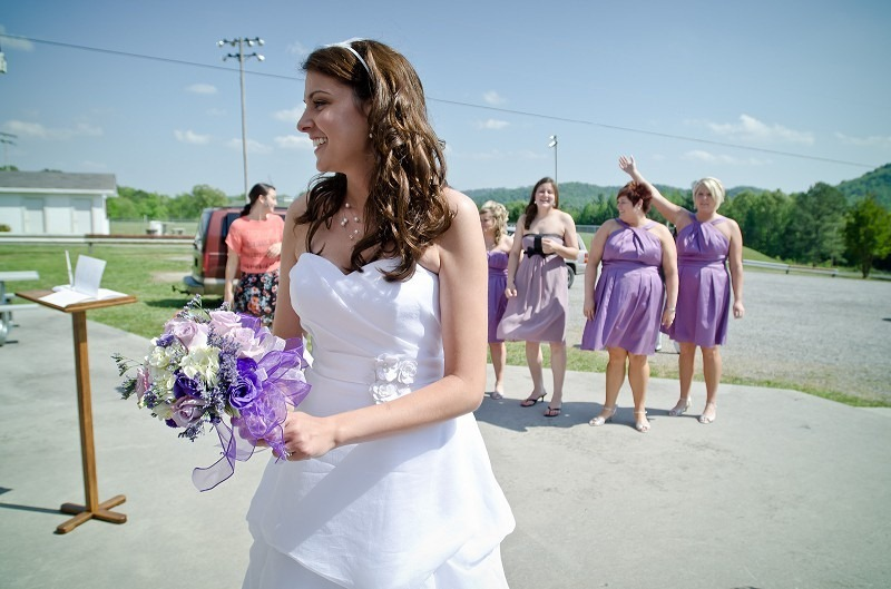 tennessee_country_wedding_006
