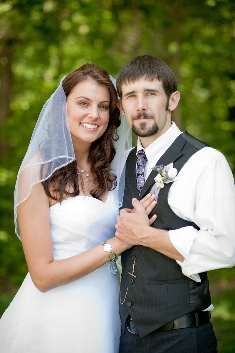 tennessee_country_wedding_007