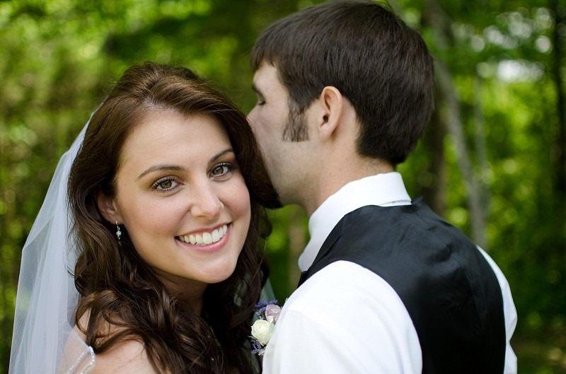 tennessee_country_wedding_008