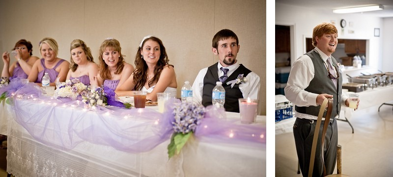 tennessee_country_wedding_009