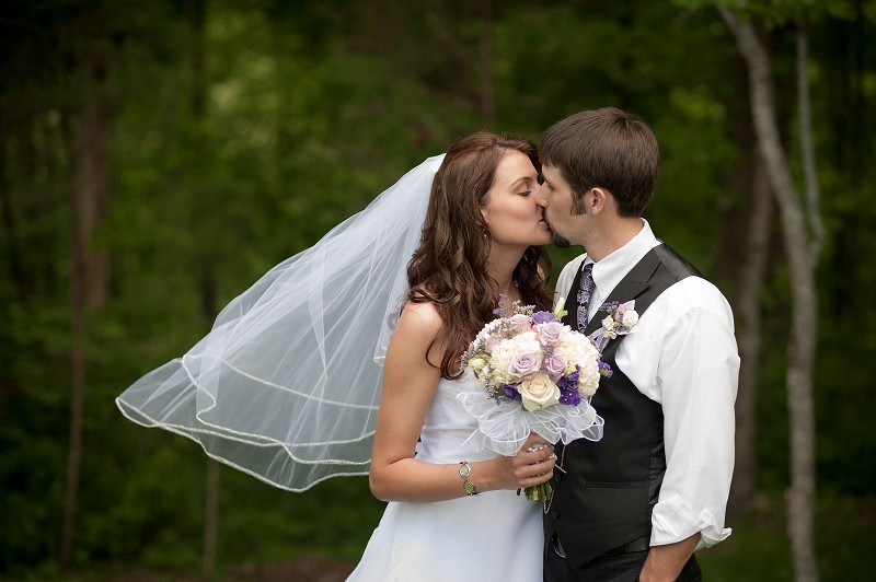 tennessee_country_wedding_010