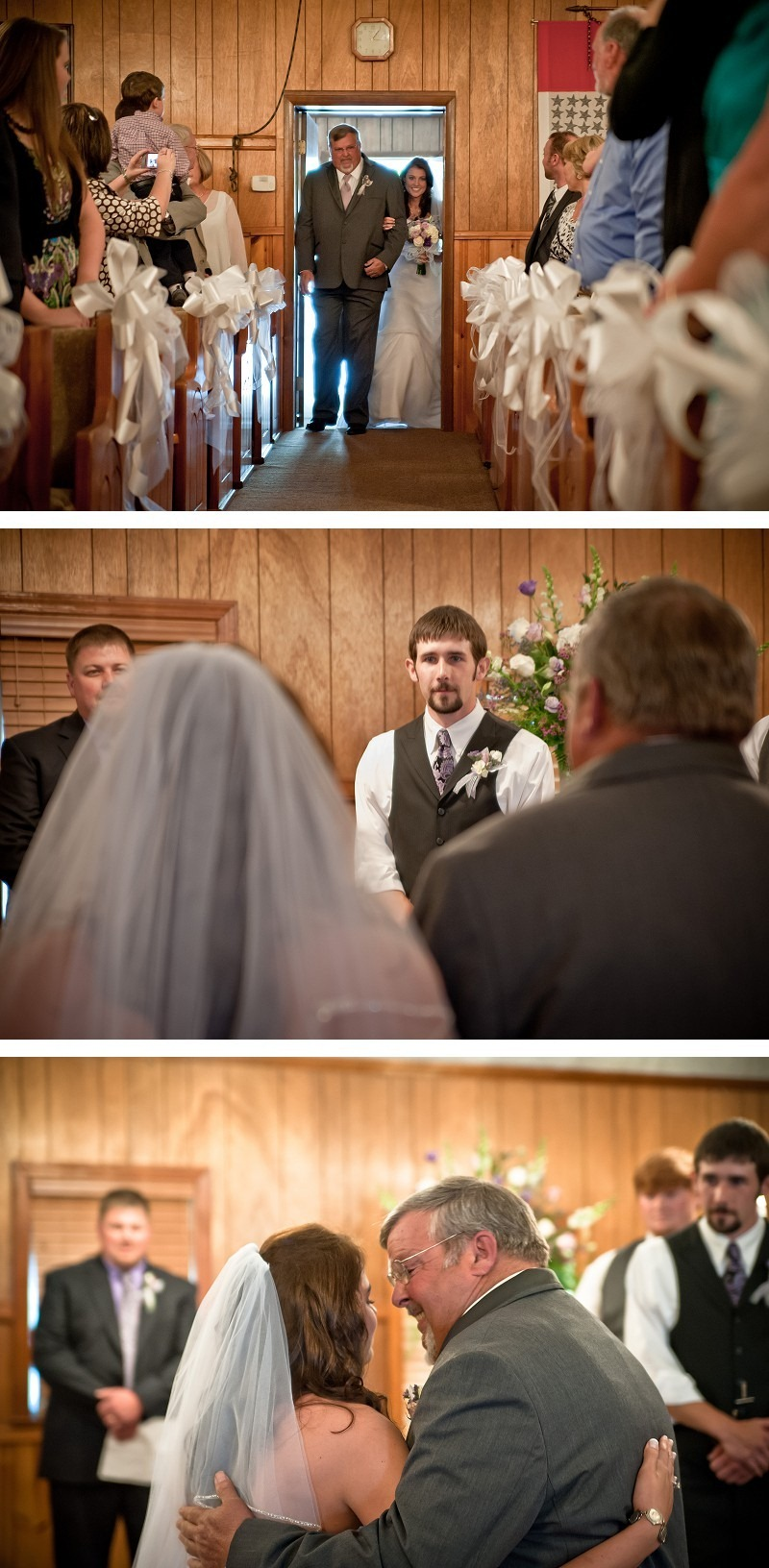 tennessee_country_wedding_011
