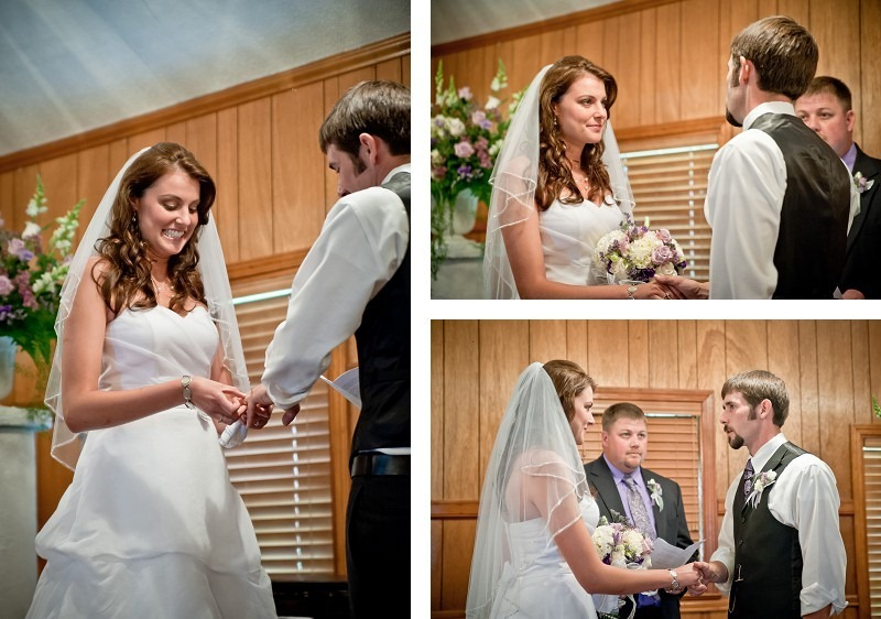 tennessee_country_wedding_012