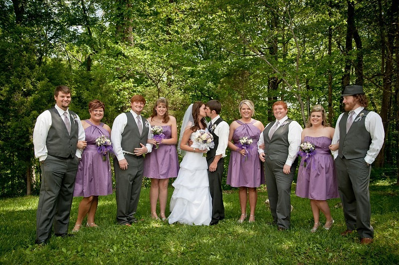tennessee_country_wedding_014