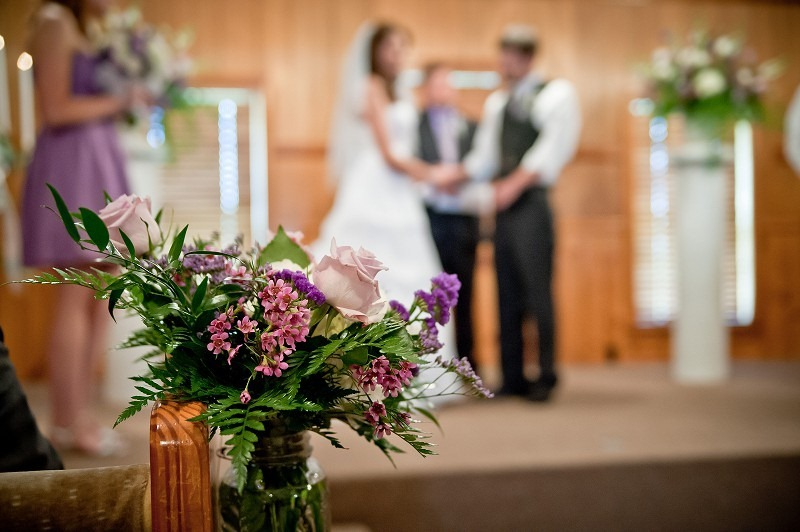 tennessee_country_wedding_015