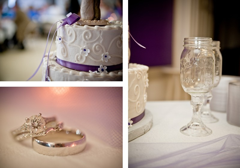 tennessee_country_wedding_016