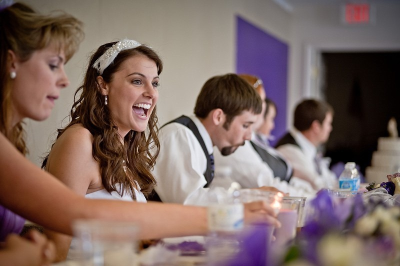 tennessee_country_wedding_017