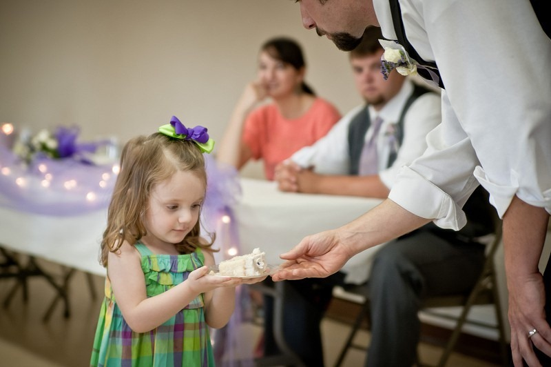 tennessee_country_wedding_018