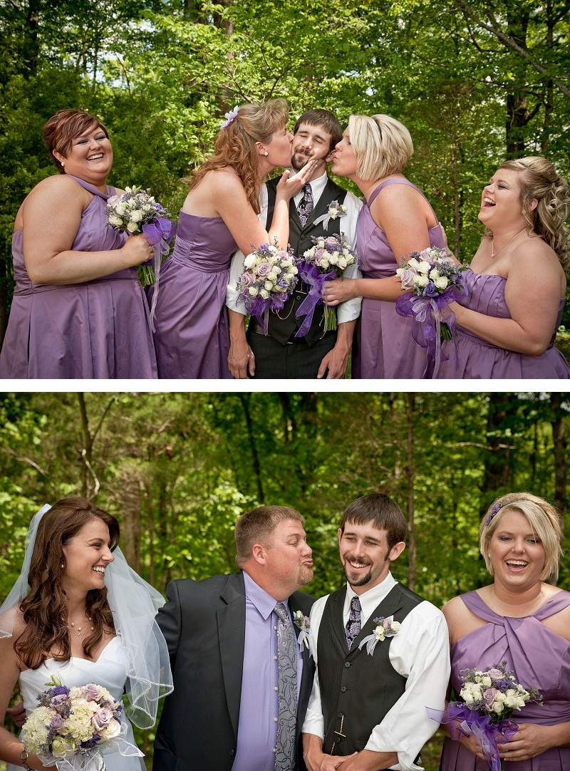 tennessee_country_wedding_019