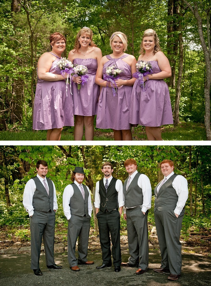 tennessee_country_wedding_020