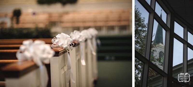 kingston_wedding_photography_004
