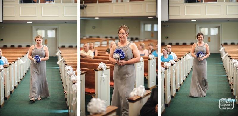 kingston_wedding_photography_019