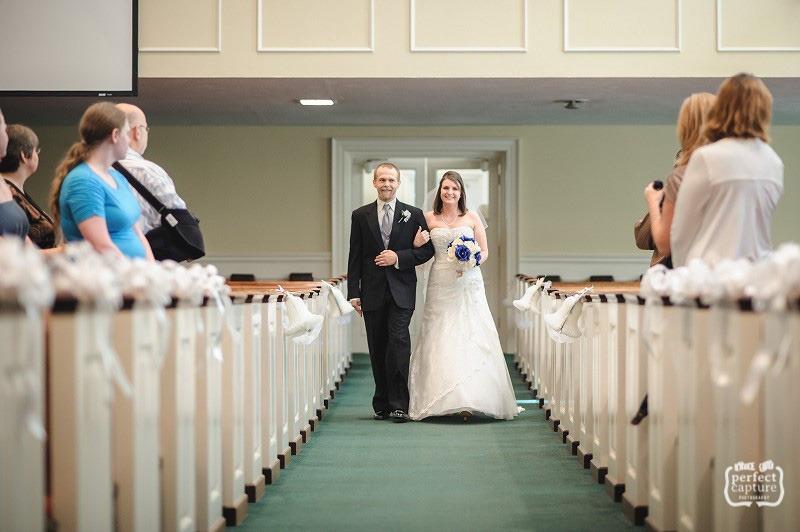 kingston_wedding_photography_021