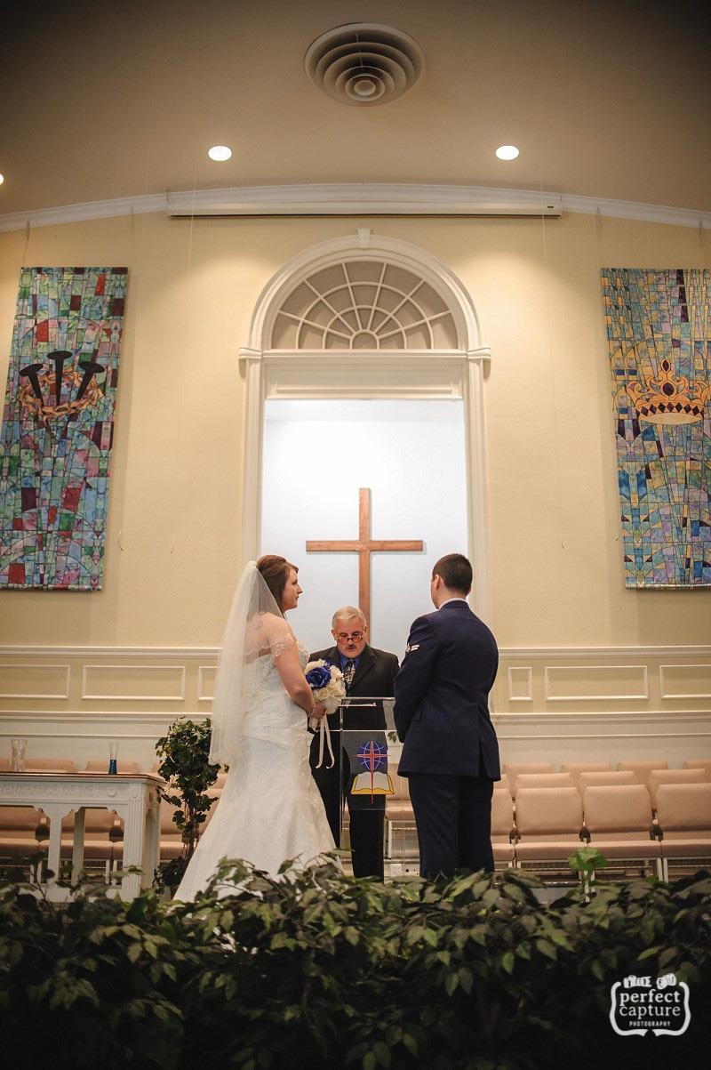 kingston_wedding_photography_022