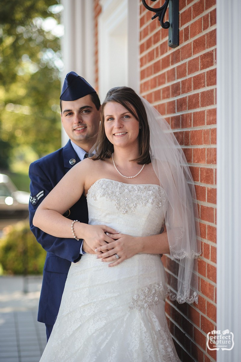 kingston_wedding_photography_025