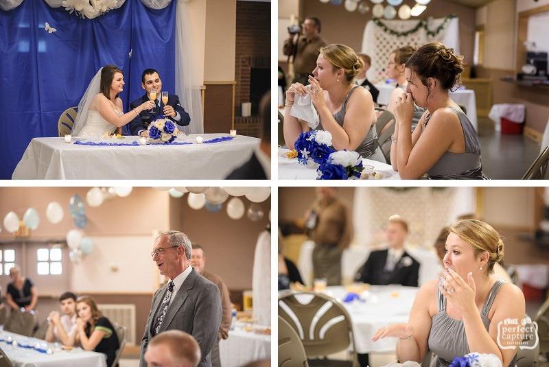 kingston_wedding_photography_027