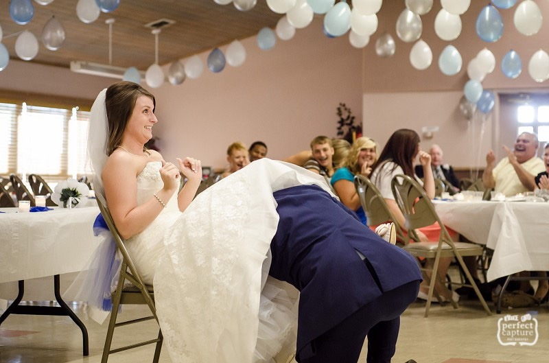 kingston_wedding_photography_031