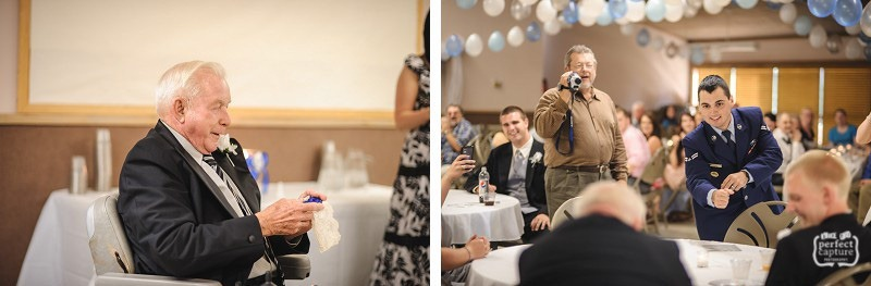 kingston_wedding_photography_032