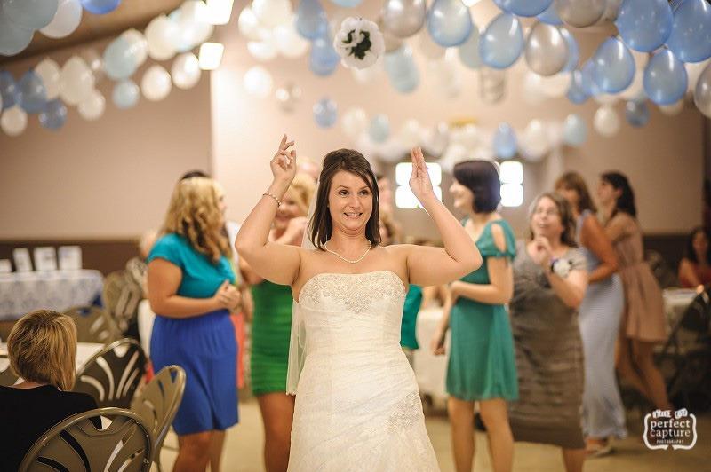 kingston_wedding_photography_033