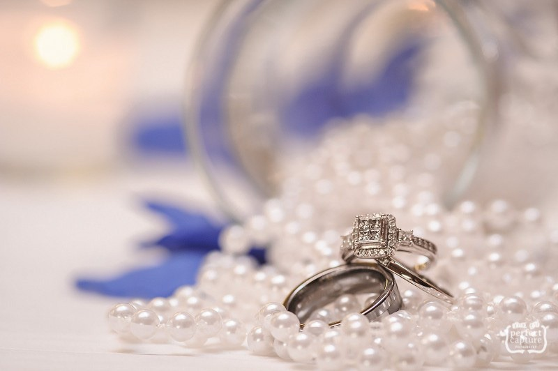 kingston_wedding_photography_034