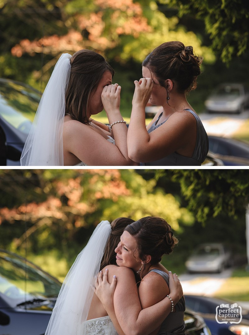 kingston_wedding_photography_035