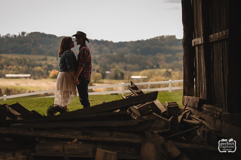 knoxville-engagement-photography-001