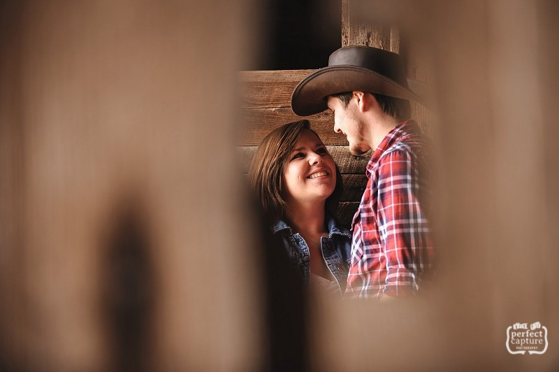 knoxville-engagement-photography-002