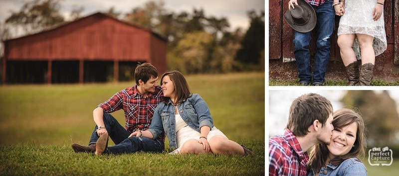 knoxville-engagement-photography-004