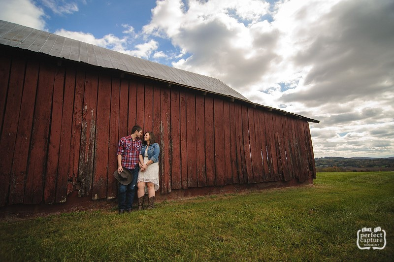 knoxville-engagement-photography-005