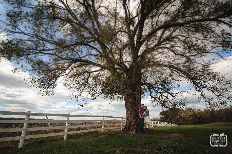 knoxville-engagement-photography-006