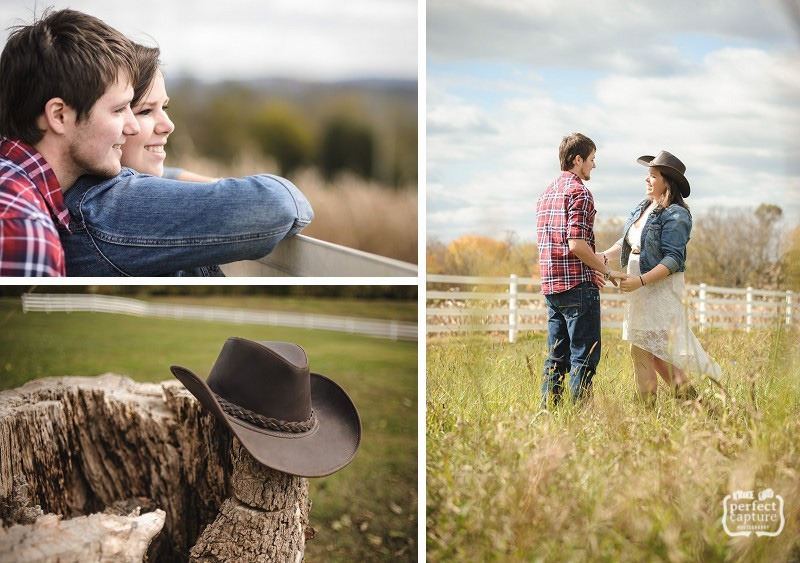 knoxville-engagement-photography-007