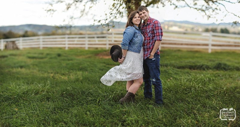 knoxville-engagement-photography-009