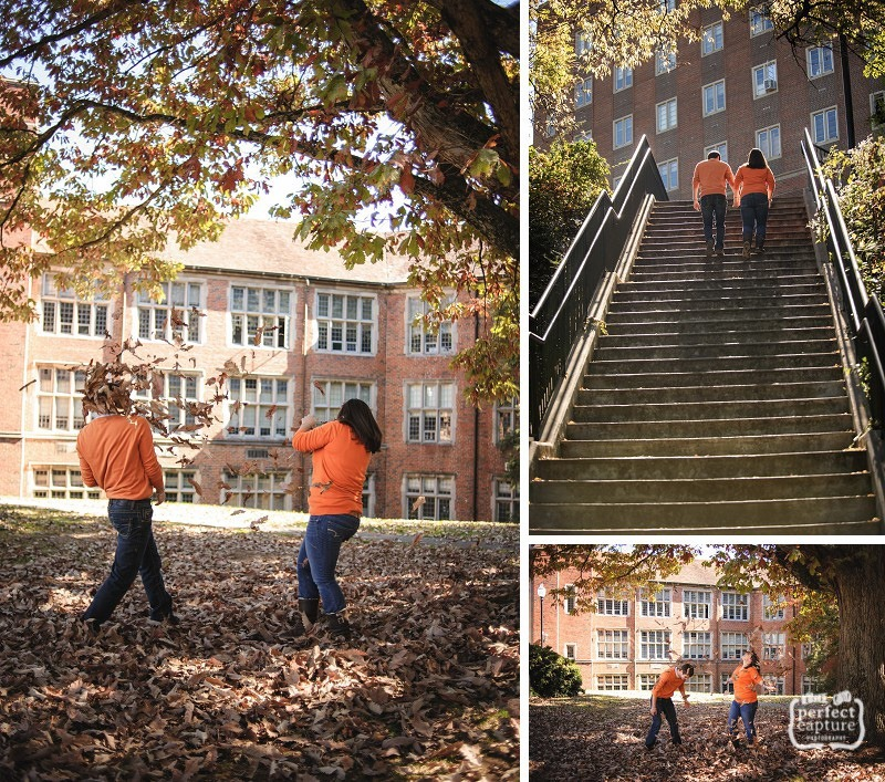 knoxville-engagement-photography-012