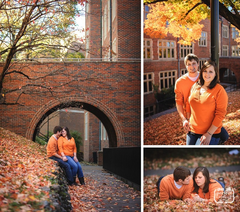knoxville-engagement-photography-013