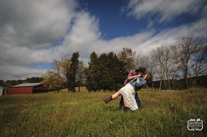 knoxville-engagement-photography-014