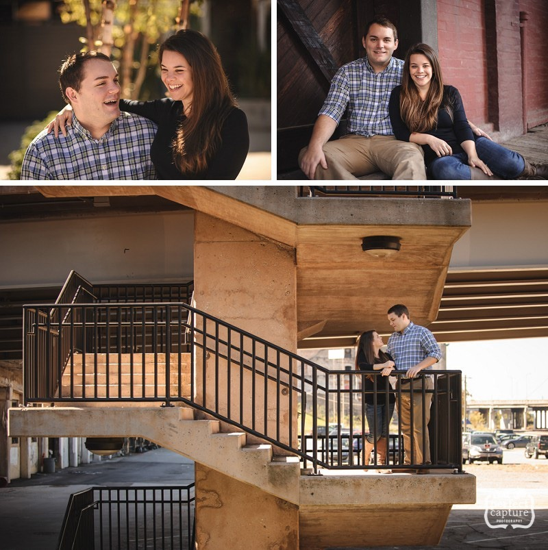 knoxville-engagement-photography-023