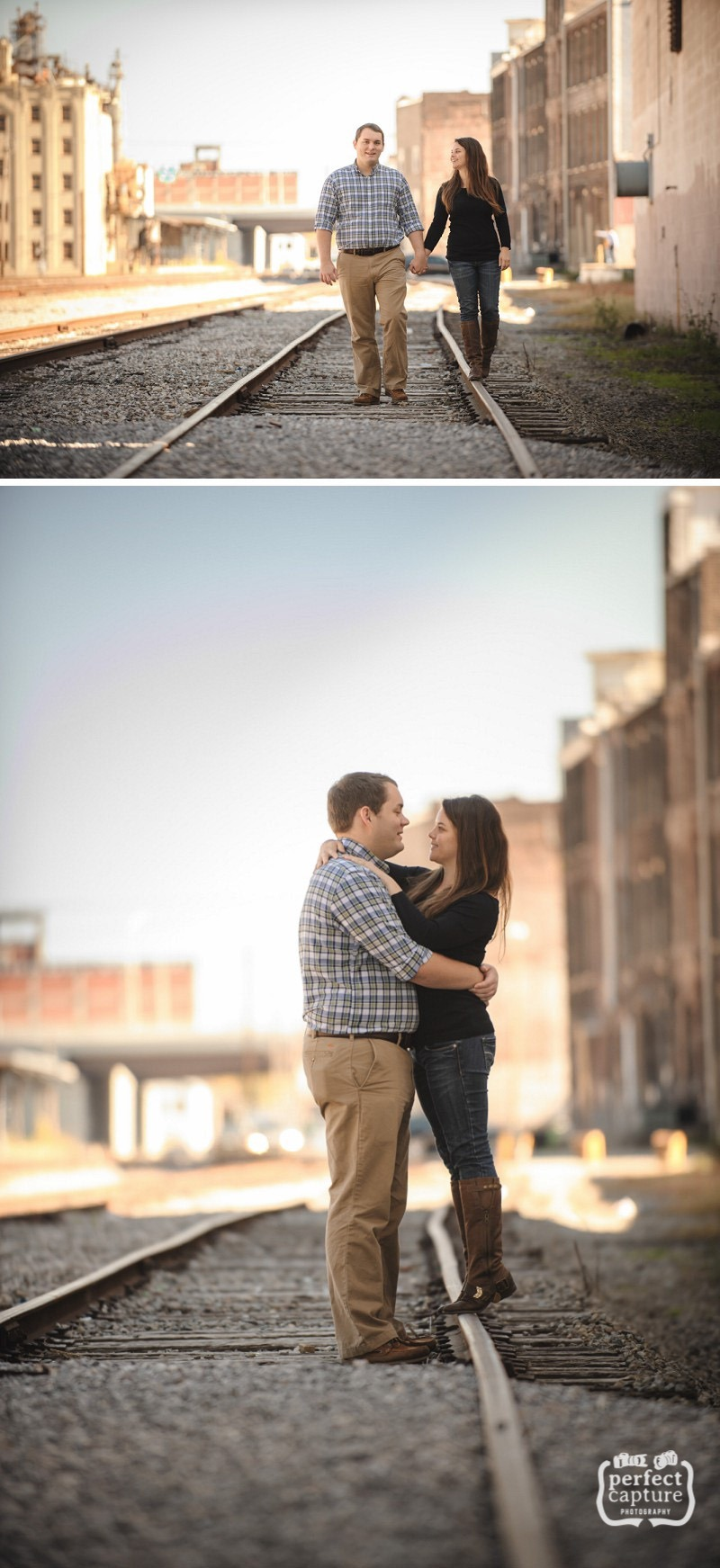 knoxville-engagement-photography-025
