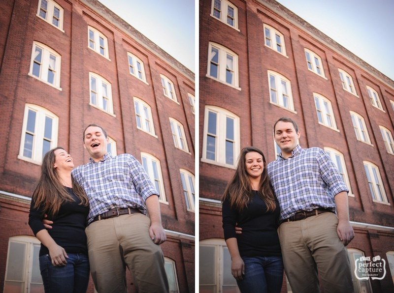 knoxville-engagement-photography-026