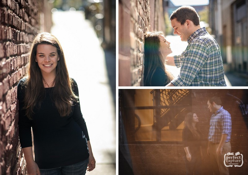 knoxville-engagement-photography-028