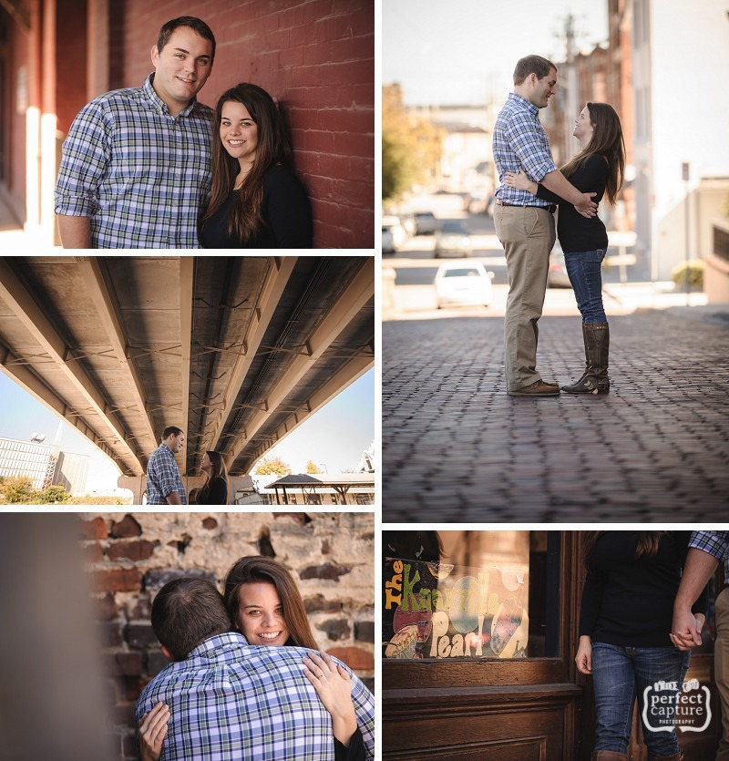 knoxville-engagement-photography-029